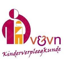 Logo-VVKV