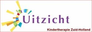 uitzicht-kindertherapie